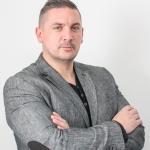 Razvan Hudrea
