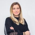 Adriana Hudrea